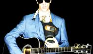 Richard Ashcroft Announces 2017 UK Arena Shows - Tickets