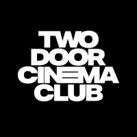 Two Door Cinema Club Announce Special One-Off Show At Tufnell Park Dome - Tickets