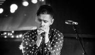 Tom Chaplin Announces Intimate October UK Tour - Tickets