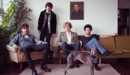The Kooks Announce 'Best Of' Tour For 2017 - Tickets