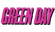 Green Day Announce 2017 UK Arena Tour - Tickets