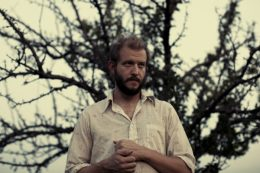 Bon Iver Announce European Tour - Tickets
