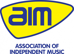 AIM award winners 2016