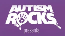 Autism Rocks announces Ricky Martin and Nile Rodgers Sessions