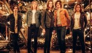 Blossoms Tour – Tickets