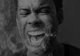 Chris Rock - The Total Blackout Tour