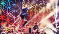 Coldplay Announce 2017 Dates - Extra Cardiff Show - Tickets