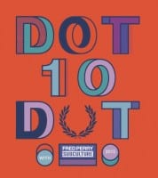 Dot to Dot announce 10th anniversary lineup
