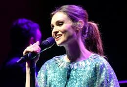 Sophie Ellis-Bextor – Sage Gateshead – 25 November