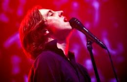Catfish And The Bottlemen – Utilita Arena Newcastle – 05 November