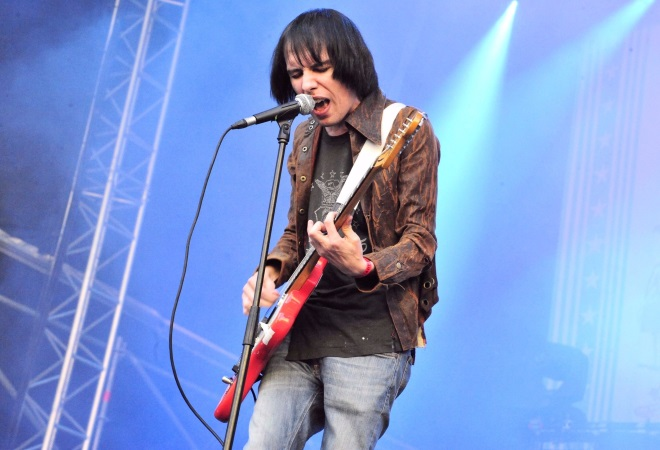 the cribs newcastle times square