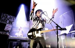 The Specials – O2 Academy Newcastle – 04 May