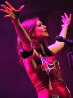 Sophie Ellis-Bextor - Sage Gateshead - 18 Feb