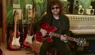 Jeff Lynne - Wembley Stadium