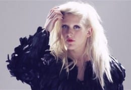 Ellie Goulding - Extra Tickets