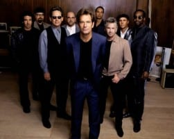 Huey Lewis and The News Announce UK Dates - Tickets