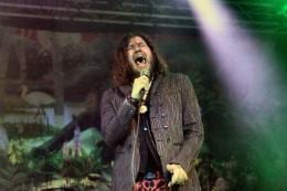 Rival Sons – Rock City Nottingham – 05 November