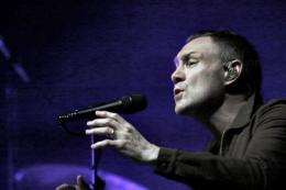 David Gray – Symphony Hall Birmingham – 29 March