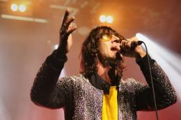 Richard Ashcroft – O2 Academy Birmingham – 27 April