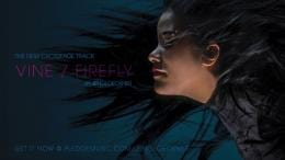 "Album Review: Jen Gloeckner ""Vine"""