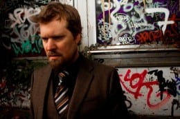 John Grant Announces 2nd London Show for May 2013 - Tickets