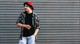 Kiko Bun Announces 2015 Autumn UK Shows - Tickets