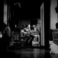 Album: Liam Dullaghan, Making History