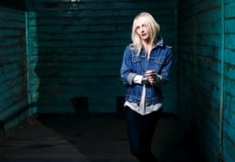 Laura Marling - 2012 Tour