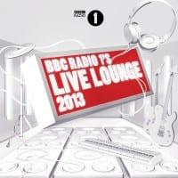 Album: Radio 1 Live Lounge 2013