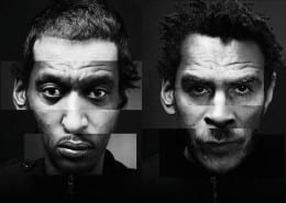 Massive Attack Announce 2016 UK Tour + Young Fathers - Extra Dates - Tickets