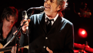 Bob Dylan Announces UK Arena Tour - Tickets