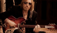 Tom Petty And The Heartbreakers To Perform At BST With Special Guests - Tickets