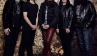 Dream Theater Confirm UK Dates For 25th Anniversary Tour - Tickets