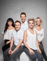 Steps - Extra UK Arena Shows - Tickets