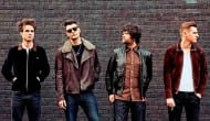 Courteeners New Single & Tour