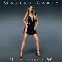 "Mariah Carey to release ""best of"" album on her return to Sony"