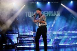 Tom Grennan – O2 Academy Birmingham – 23 October