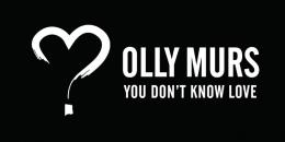 Olly Murs Announces New Album & 2017 Tour - Tickets