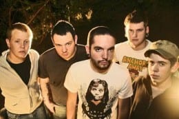 A Day To Remember Announce Intimate Download Warm Up Show - Tickets