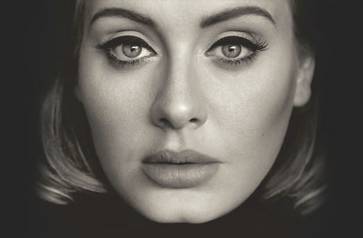 Adele - Wembley 'Finale' Shows