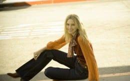 Review: Aimee Mann - Charmer