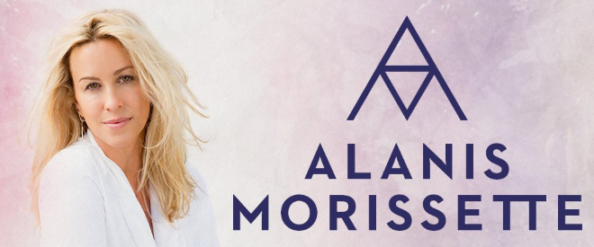 alanis morrisette - Latest Music News + Gig Tickets From ...