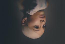 Ariana Grande Tour - EXTRA DATES