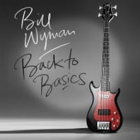 Bill Wyman announces first solo album in 33 years