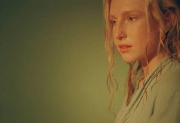Billie Marten New Album Details