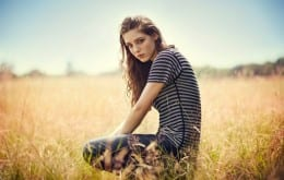 Birdy Announces Headline Show at the Roundhouse London - Tickets