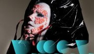 Björk Announces Additional London Show at Hammersmith Eventim Apollo - Tickets