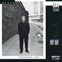 "Album: Black – ""Wonderful Life"" 2013"