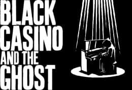 Single: Falling Into Pieces by Black Casino and The Ghost