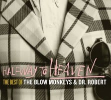 Blow Monkeys for Best Of Collection